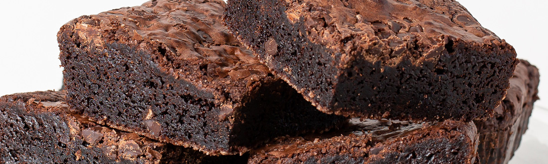 Brownie Header