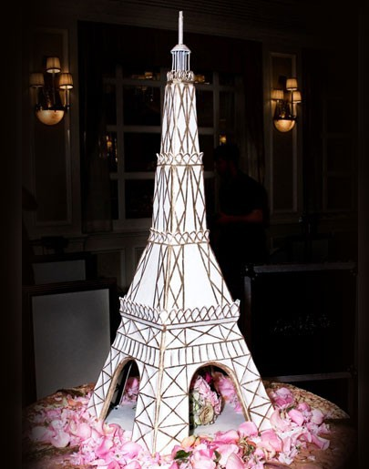 eiffel_tower_cake