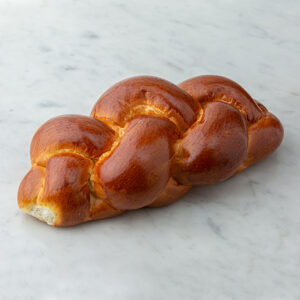 My most favorite Plain Challah